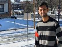 US: Suspect in killing of Indian student Sharath Koppu shot dead, says Kansas police