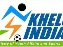 Khelo Bharat 2018 finals on July 24-25 at Talkatora Stadium