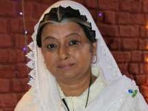 Veteran actor Rita Bhaduri passes away, she was 62