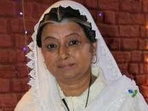 Veteran actor Rita Bhaduri passes away, she was 62