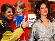 Priyanka Chopra introduced perks to encourage a gender-neutral working environment in her production house