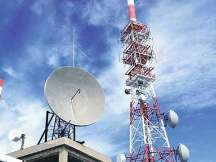 TRAI spells out new rules to empower customers even more