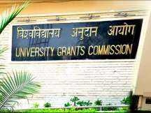 The new policy has drawn emphasis on graduation marks which will be considered for selection of Assistant Professors