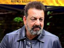 Ram Gopal Varma announces honest biopic on Sanjay Dutt