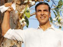 Tears of joy for Akshay Kumar as GST Council exempts tax on sanitary napkins