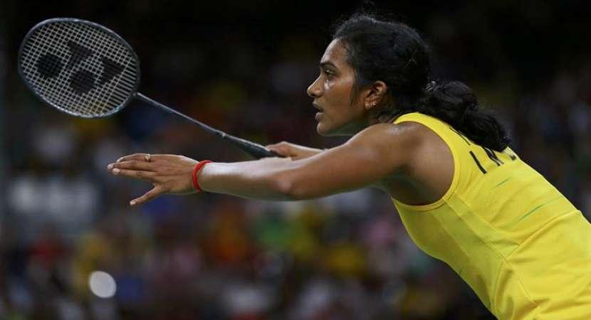 Badminton World Championships 2018: P.V. Sindhu loses in final