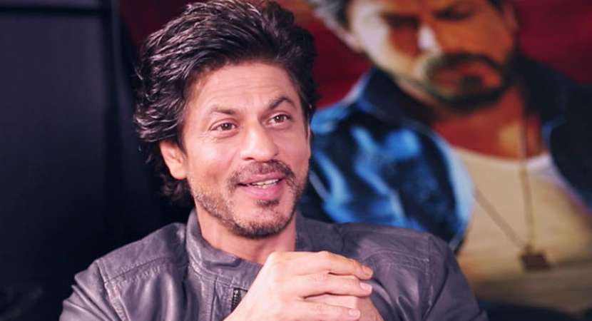 Shah Rukh Khan to play lead role in Dhoom 4? Check details