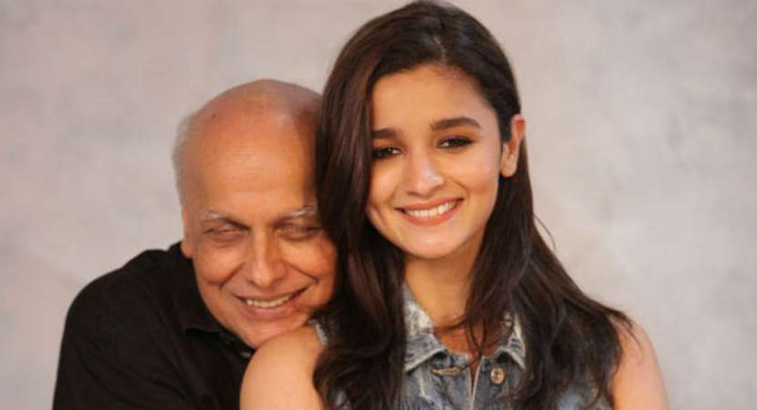 Will Alia Bhatt quit acting post marriage? Here is the answer