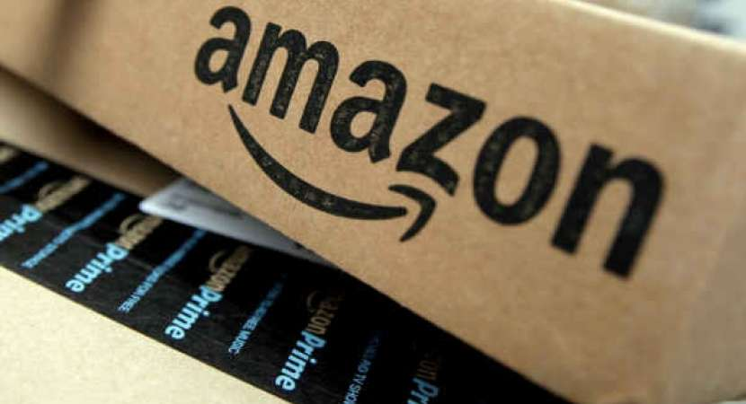 To become an Amazon Prime member, user has to pay 999 rupees and 129 rupees for the month to get a yearly subscription