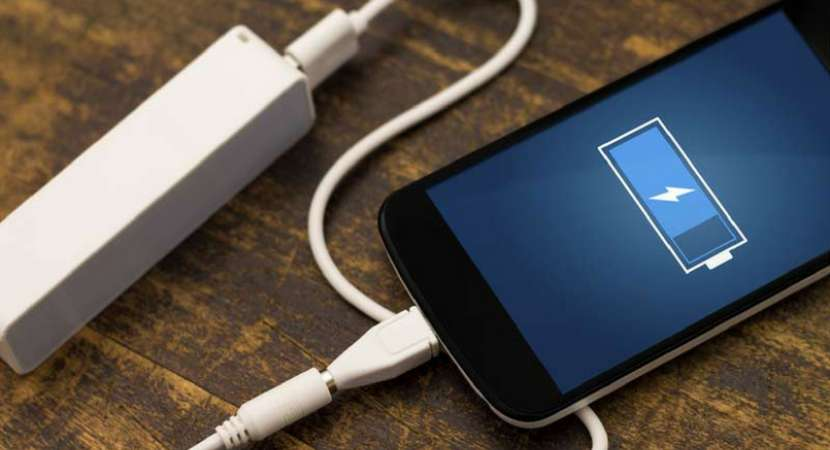 How to increase the Android Smartphone battery life