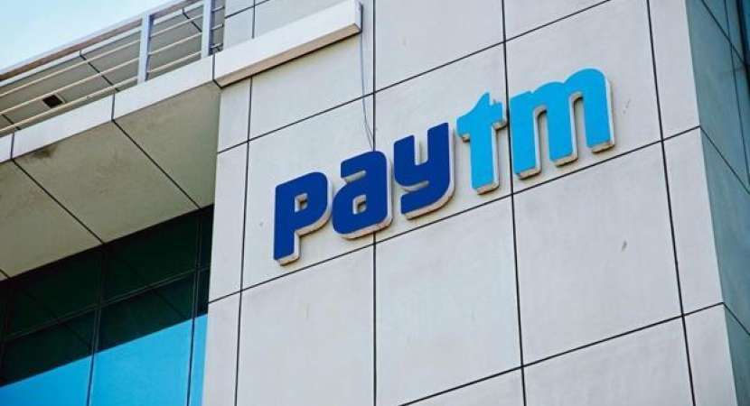Paytm services: Paytm's Payments Bank allows opening of a savings account with no opening charge