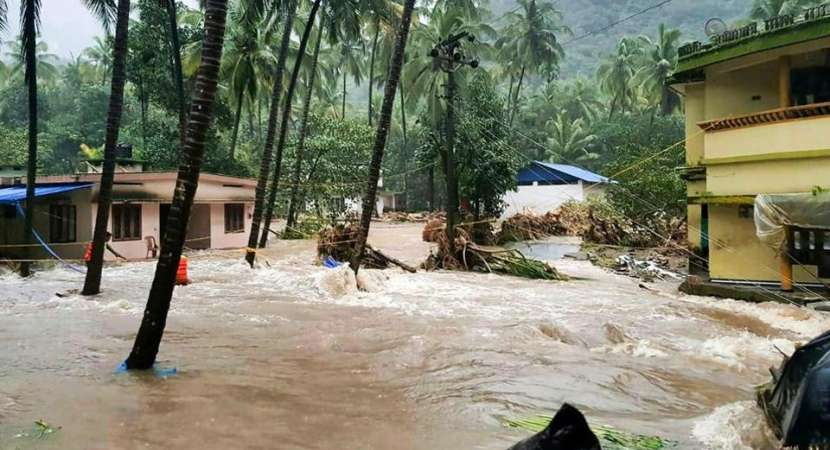 Kerala floods: Here's how Twitter can save you from fake news
