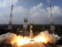 Indian human space mission to create 15,000 jobs, says ISRO chief
