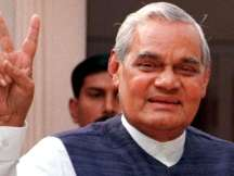 Atal Bihari Vajpayee's politics was unprecedented: Pakistani daily