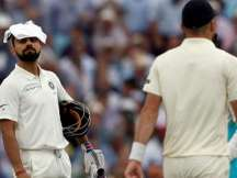 India vs England 3rd Test Live Streaming: When and where to watch Ind vs Eng Test Match