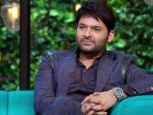 Kapil Sharma to return as producer: Here is all we know so far