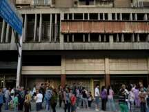 7.3-magnitude quake jolts Venezuela, no tsunami threat