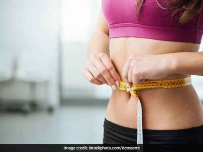 Surprising Health Benefits Of Weight Loss Upto 10 Percent