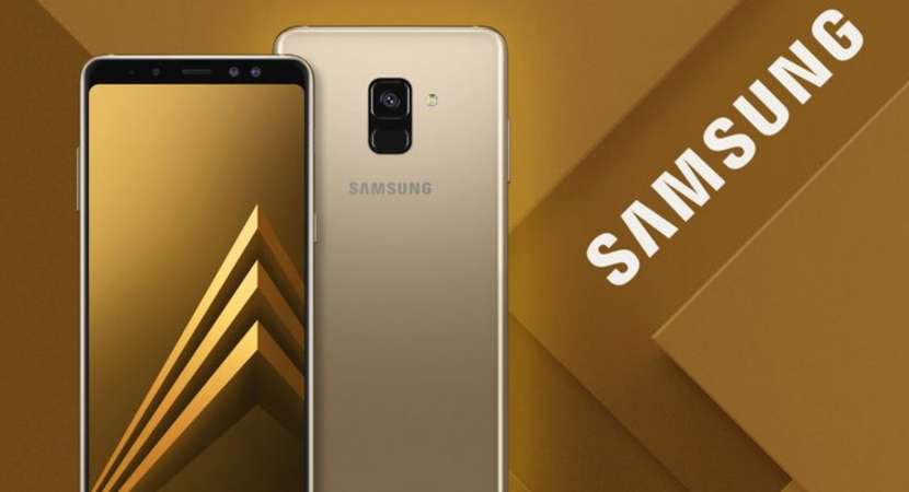 Samsung launches 2 mid-range devices in US
