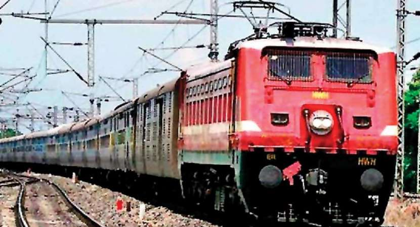 RRB Group D Exam 2018: Exam city, date, admit card download date announced