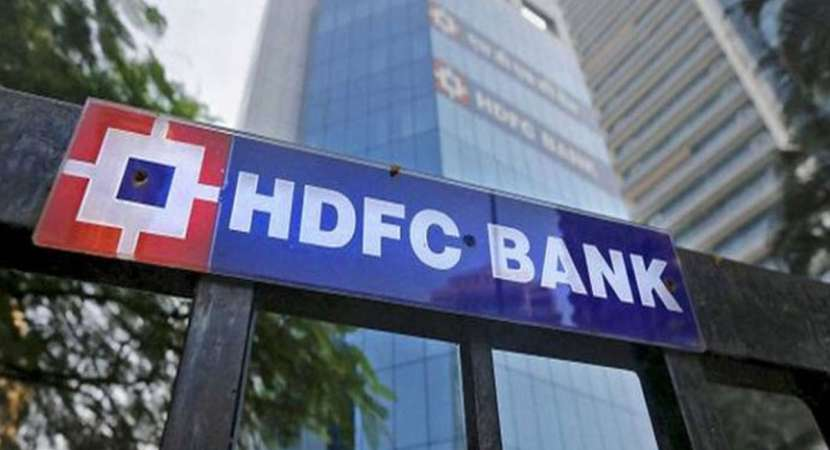 Missing HDFC VP Siddharth Sanghvi's body found, one arrested