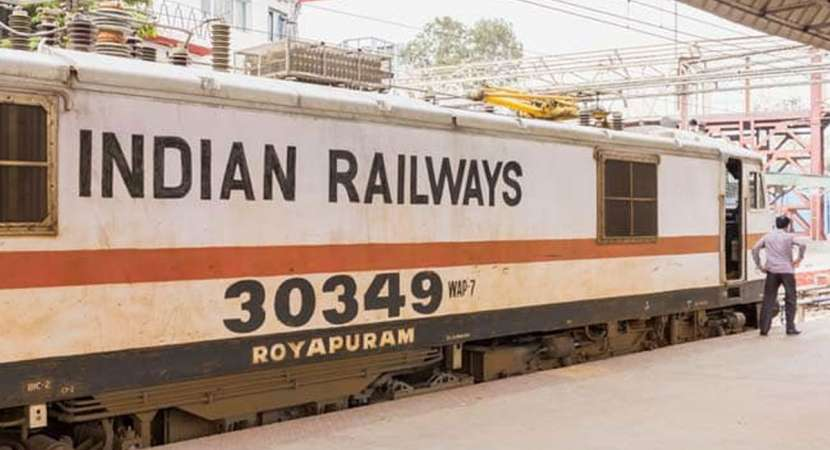 RRB Group D Exam 2018: Indian Railways releases details on official website