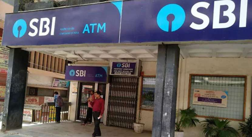 Anshula Kant takes charge as new MD of SBI