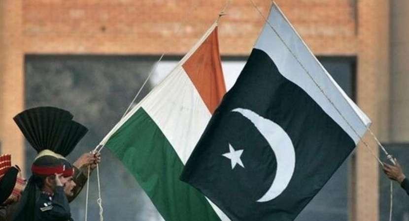 US wants India-Pakistan talks in conducive atmosphere