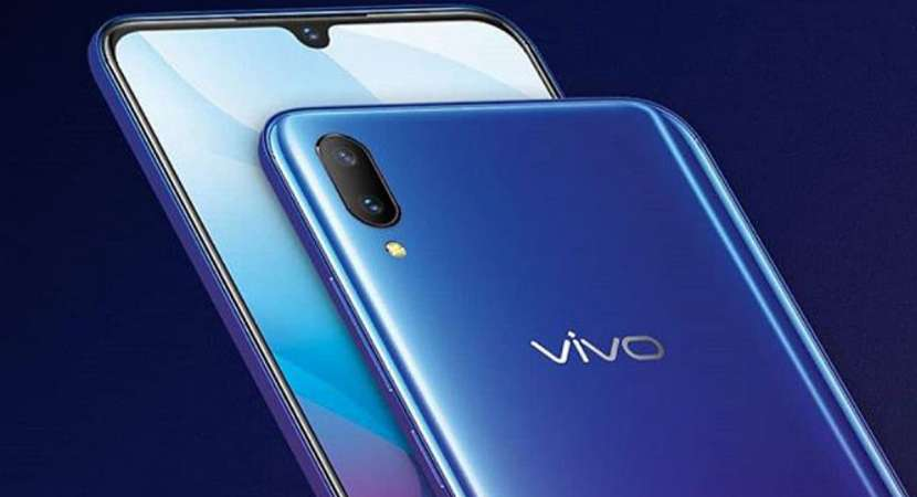 Vivo India sells over 1 lakh devices in 6 days