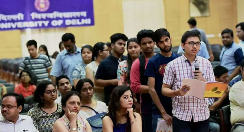 DUSU polls: Counting of votes today, close fight expected