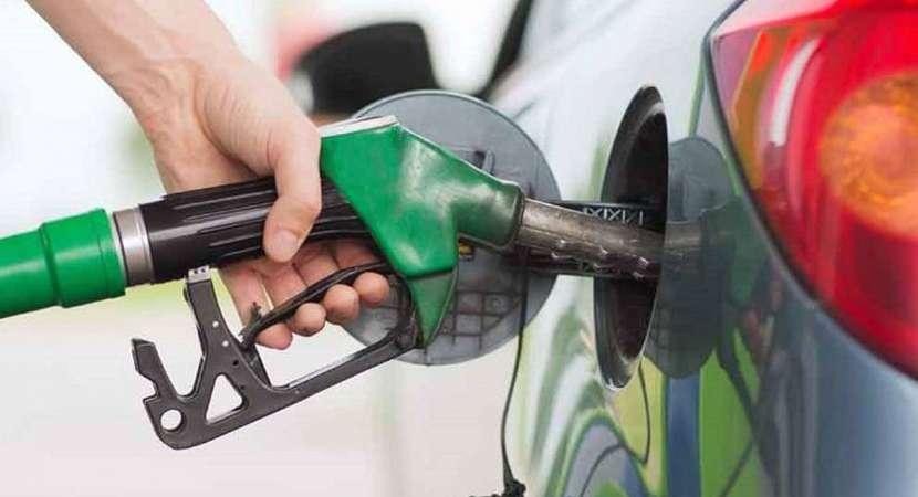 Price Hike: Petrol crosses Rs 81 mark in Delhi, diesel rises to Rs 73