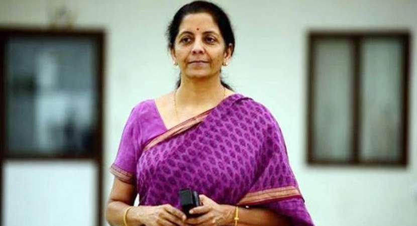 Rafale deal: Congress demands JPC probe, says Sitharaman 'lying'