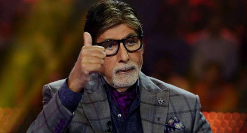 KBC 10: Five toughest questions from September 13 episode