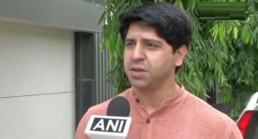Rahul met Nirav Modi at Delhi hotel in 2013, claims Poonawalla