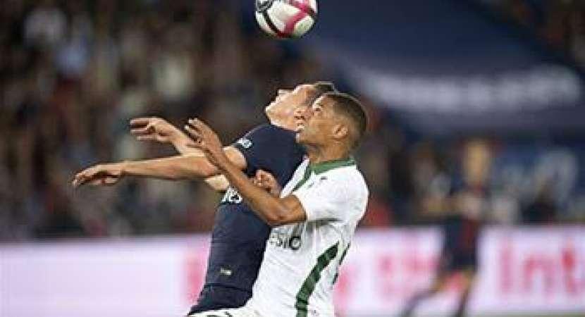 Rodriguez fires Atletico Tucuman to Superliga summit