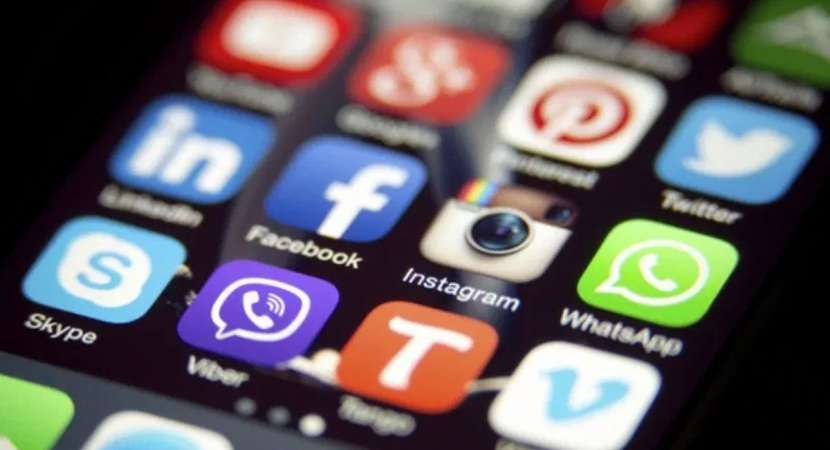 Social media addiction harming IAF pilots, says Air Chief