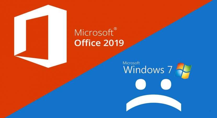 Hasil gambar untuk office 2019